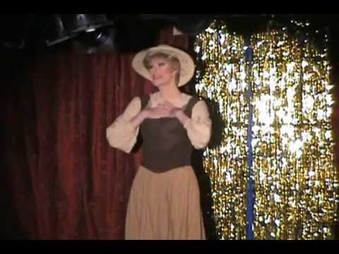 Download Érica  -  I Have Confidence - Julie Andrews - The Sound Of Music