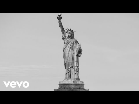 Barbra Streisand - Lady Liberty (Behind the Song) Mp3
