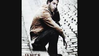 James Morrison - Broken Strings (Acoustic Version)