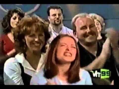 I Love the '90s  Part Deux   1999