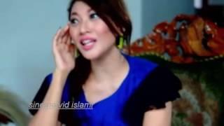 film indonesia kisah nyata kisah putri pinang gading