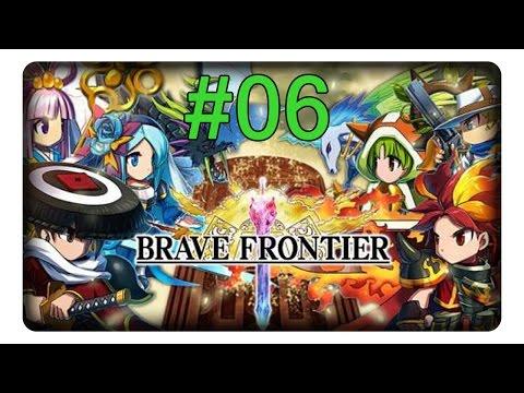 brave-frontier-#06-variable-musik-«»-let's-play-|-deutsch