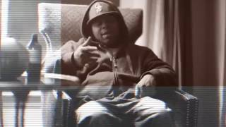 The Jacka 'Life' {Video}