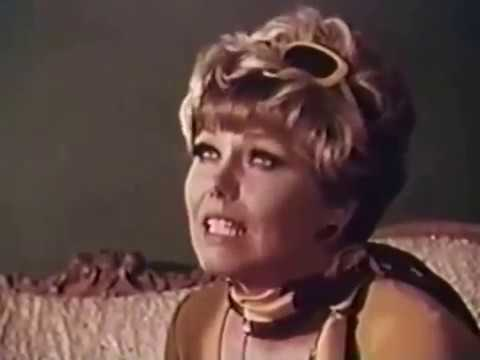 New Classic Horror Sci-Fi Movies Its Alive 1969