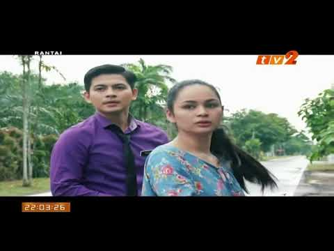Rantai (2017) Full movie tv2