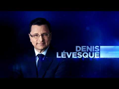 CARL MICHEL CLOUTIER - IRMA HUMANITARIAN MISSION CUBA