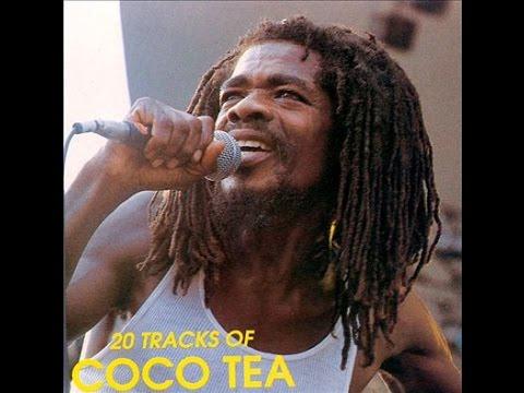 cocoa-tea-rocking-dolly-cheikh-tidiane-ndao