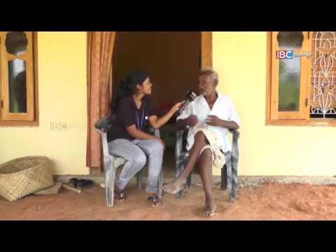 Vanakkam Thainadu | jaffna -nallur, Kaithady | Ep 337 | Part 2 | IBC Tamil TV