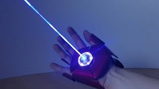 5 कमाल के Gadgets जो आपको Superpowers दे देंगे  | 5 Amazing Gadgets That Will Give You Superpowers
