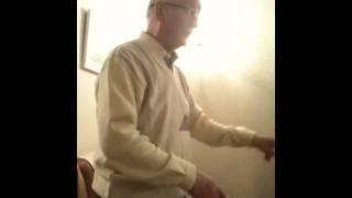 Don Sr. Sings