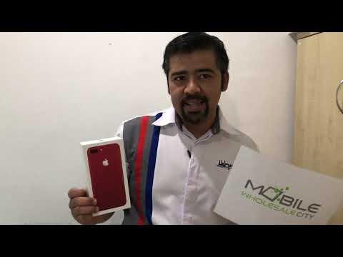A Good Comment Tell A Thousand Words | Mobile Wholesale City Malaysia | WWW.MWC.MY