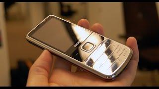 видео обзор Nokia 6700 копия. Купить в Украине  vgrupe.com.ua