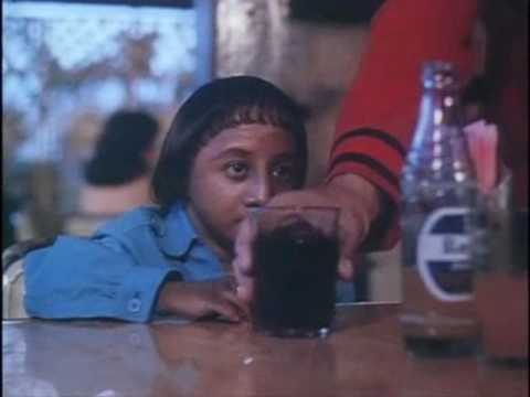 Trailer do filme The Search for Weng Weng