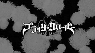 Black Clover Opening Full Lyrics - Haruka Mirai by Kankaku piero thumbnail