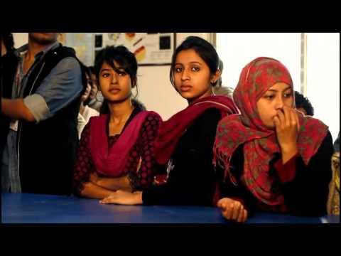 16th Batch Documentary | Department of Pharmacy | State University Of Bangladesh