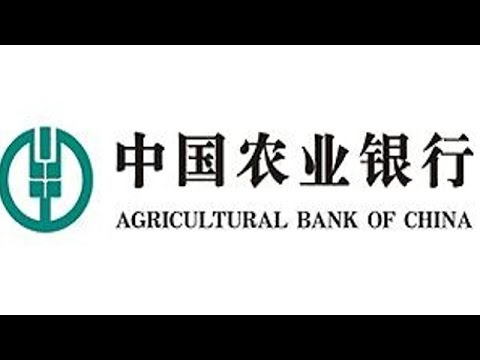 Agriculture Bank of China raises US$22 billion in IPO