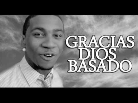 Lil B - Party BasedGod BASED FREESTYLE (Prod. By Terio)