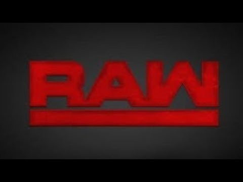 WWE RAW 2/25/19 Live Reaction - with FusioN Ghost