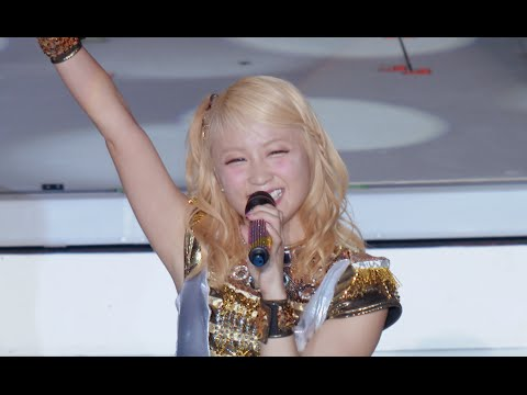E-girls / 出航さ! 〜Sail Out For Someone〜 (from E.G. SMILE -E-girls BEST-)