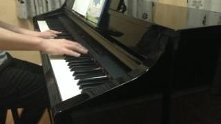 พันหมื่นเหตุผล (piano cover by Gun)