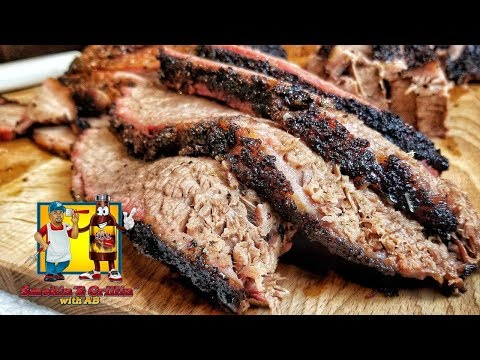 smoked-brisket-with-bzque---injection-vs-non-injection