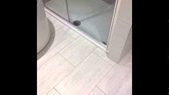Bathroom Installation & Bathroom Fitting in Southampton by Harris Bathrooms Fitters