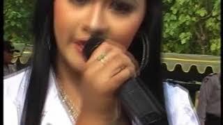 Monata live Tebluru Tak Tik voc. Citra Marcelina