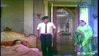 Enga Veetu Pillai Full Movie Part 6