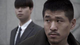 북한 간첩이 남파임무하는 과정