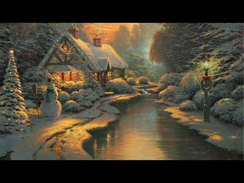 Christmas Jazz &  Smooth Songs, Best Music Holiday Playlist #jazz