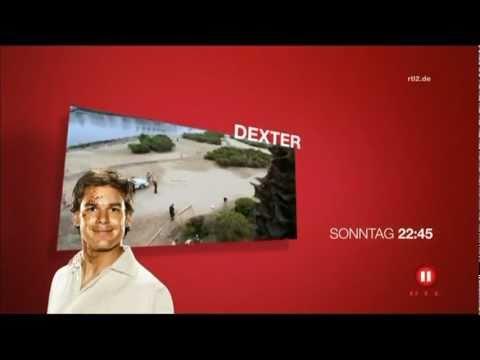 Dexter Rtl2