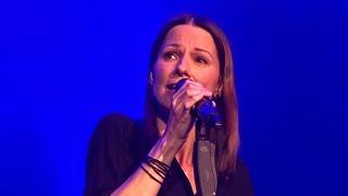 Christina Stürmer - Lebe lauter - Live & Unplugged @ Alte Oper Frankfurt 11.5.2018 (Full HD Video)