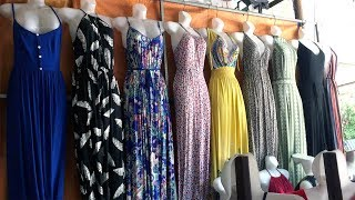 7 Tips on Getting Tailor Made Clothes in Hoi An, Vietnam