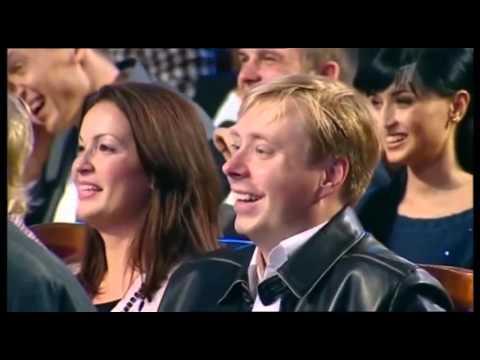 Видео: Андрей Скороход   лучшие выступления