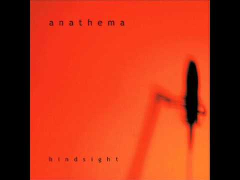 Anathema - 02. Leave No Trace (Hindsight)
