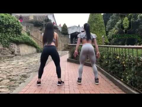 Download Colombian Motivation   Yineth Medina