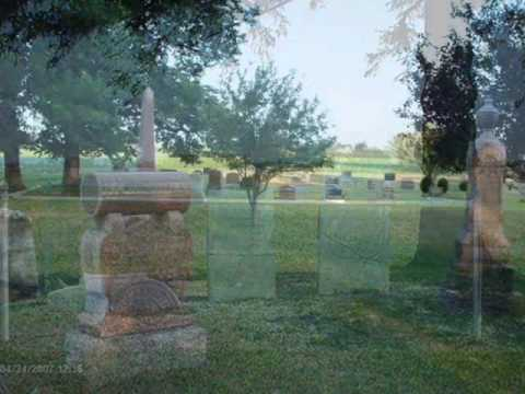 Chatham-Kent  Cemeteries