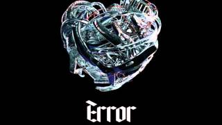 [MP3/DL] VIXX - Error