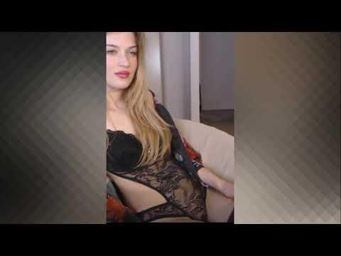 December hot webcam girl part 1 thumbnail