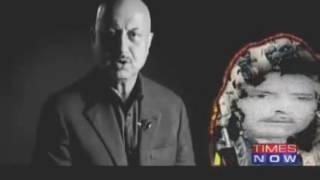 Shocking Truth || Similarity between Indian Kashmiri Hindu and Lebanon' Christian