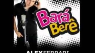 Alex Ferrari-Bala Bala Bala Bele Bele Bele