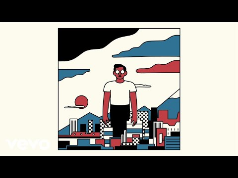 Dan Croll - Tokyo