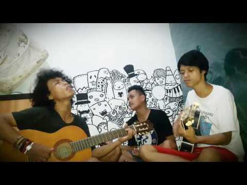 Five Minutes - Hampa (cover)
