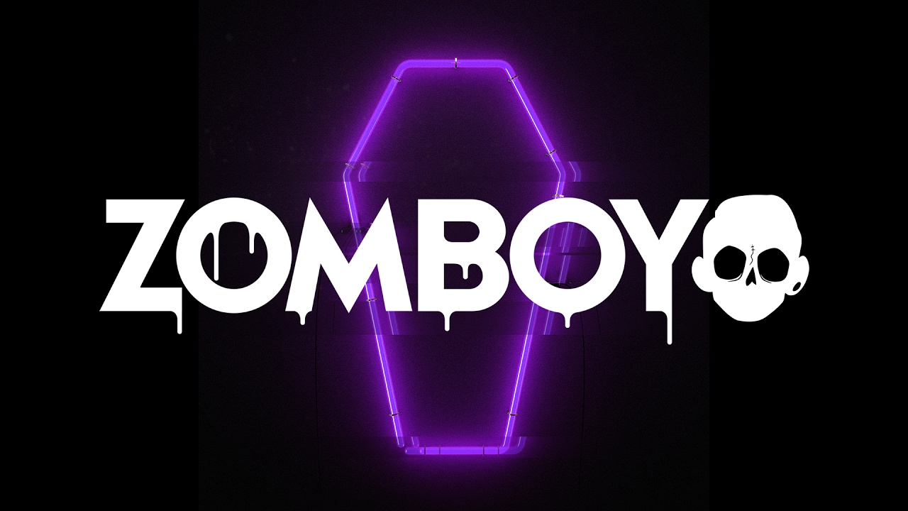 zomboy-get-with-the-program-ft-ov-eptic-trampa-remix-zomboy-official