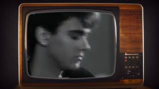 Canton - Stay With Me - 1986