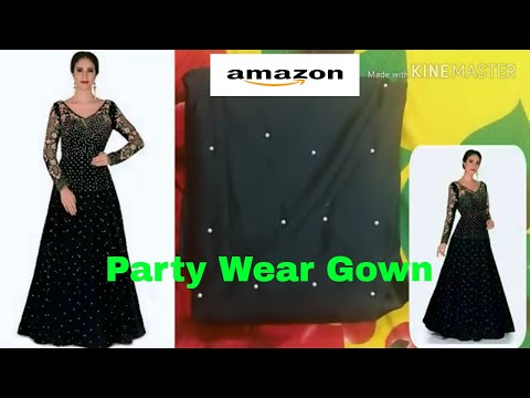 *amazon-long-wedding-gown-dress|anarkali-dress-shopping|new-gown-designs|gaun