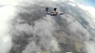 27 июля 2013 РВ Леуцкий прыжок 1 azov-sky.com.ua