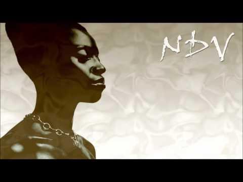 Skye Edwards - Not Broken (Nobodi da Vinylist REMIX)