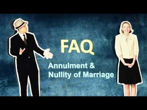 TATAK PINOY UAE - with Atty. Barney Almazar  ANNULMENT, LEGAL SEPARATION & DIVORCE issues