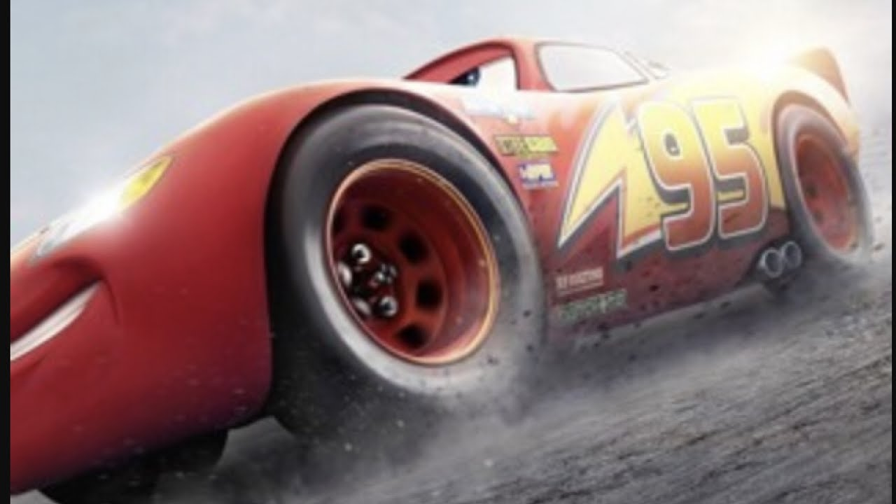 cars 3 adventures the movie official us trailer 2 youtube